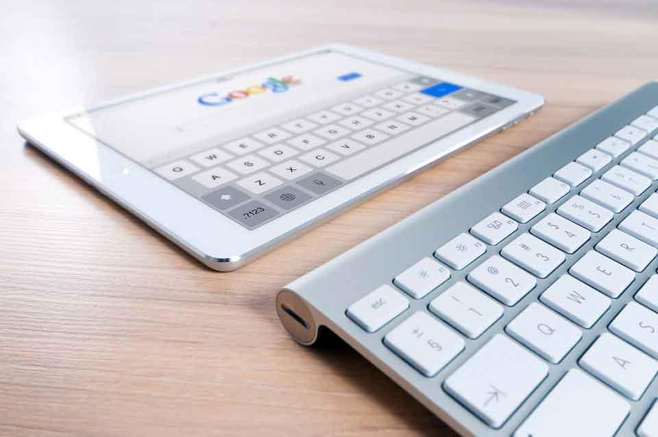responzivita-tablet